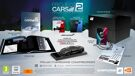 Project CARS 2 Collector's Edition product image