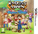 Harvest Moon - Skytree Village product image