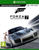 Forza Motorsport 7 product image