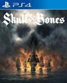 Skull & Bones product image
