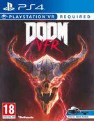 Doom VFR product image