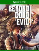 Beyond Good & Evil 2 product image