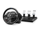 T300 RS GT Edition Racing Wheel - Thrustmaster product image