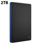 2TB Game Drive voor PS4, PS5 en Xbox - Seagate product image