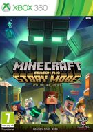 Minecraft - Story Mode Season Two product image