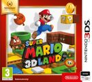 Super Mario 3D Land - Nintendo Selects product image