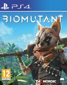 Biomutant product image