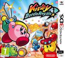 Kirby - Battle Royale product image