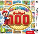 Mario Party - The Top 100 product image