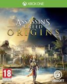 Assassin's Creed Origins product image