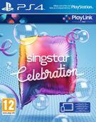 SingStar Celebration product image