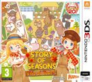 Story of Seasons - Trio of Towns product image