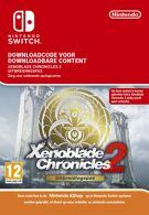 Nintendo eShop - Nintendo Switch Xenoblade Chronicles 2 Expansion Pass product image