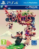 Frantics product image
