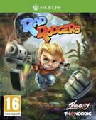 Rad Rodgers product image