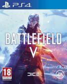 Battlefield V product image