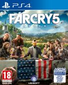 Far Cry 5 product image