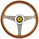 Ferrari 250 GTO Wheel Add-On - Thrustmaster product image