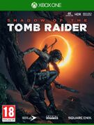 Shadow of the Tomb Raider product image