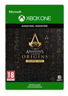Assassin's Creed Origins - Season Pass - Xbox Download product image