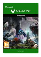 ARK: Survival Evolved - Aberration DLC - Xbox Download product image