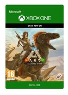 ARK: Survival Evolved - Scorched Earth DLC - Xbox Download product image