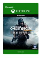 Ghost Recon Wildlands - Season Pass - Xbox Download product image