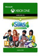 De Sims 4 - Coole Keukenaccessoires - Xbox Download product image