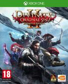 Divinity - Original Sin 2 Definitive Edition product image