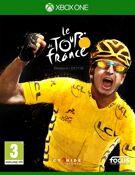 Le Tour de France - Season 2018 product image