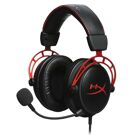 HyperX Cloud Alpha Red Headset product image
