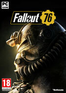 Fallout: 76 product image