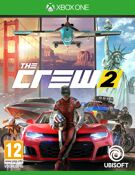 The Crew 2 product image