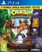 Crash Bandicoot N. Sane Trilogy 2.0 product image