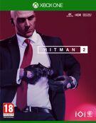 Hitman 2 product image