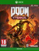Doom Eternal product image