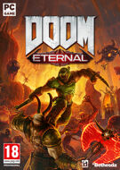 Doom Eternal product image