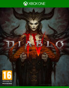 Diablo IV product image