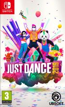 Just Dance 2019 product image