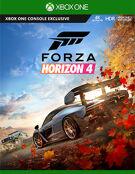 Forza Horizon 4 product image