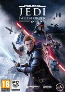 Star Wars Jedi - Fallen Order product image