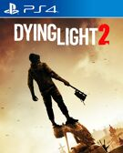 Dying Light 2 product image