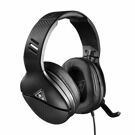 Turtle Beach Ear Force Recon 200 Headset product image