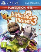 LittleBigPlanet 3 - PlayStation Hits product image