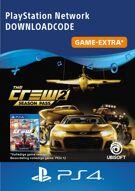 The Crew 2 Season Pass - PlayStation Network (België) product image