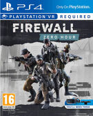 Firewall Zero Hour (VR) product image
