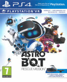 Astro Bot - Rescue Mission product image