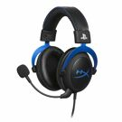HyperX Cloud Gaming Headset for PS4 product image