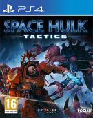 Space Hulk Tactics product image