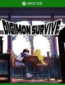Digimon Survive product image